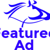 Featured_Ad